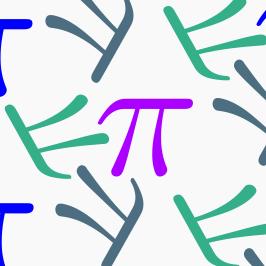 Más heurísticas para la resolución de problemas de álgebra y geometría