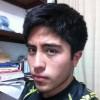 Héctor Jair Morales Gómez